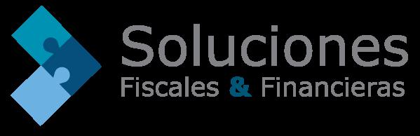 Asesoría Fiscal, financiera e inmobiliaria
